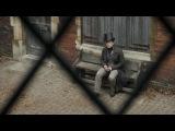 Крошка Доррит/Little Dorrit (2008) 6 серия /дубляж
