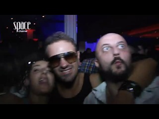 Space_Ibiza_-_Carl_Cox_Closing_Fiesta_2011