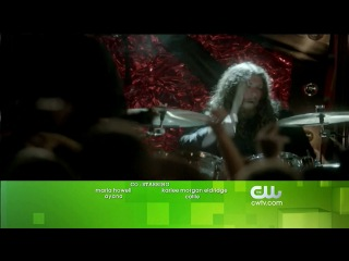 �������� ������� / The Vampire Diaries 3 ����� 9 ����� [Promo]
